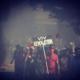 Article : « An nou touye Leta ! » : En Ayiti, pourquoi l'État doit mourir